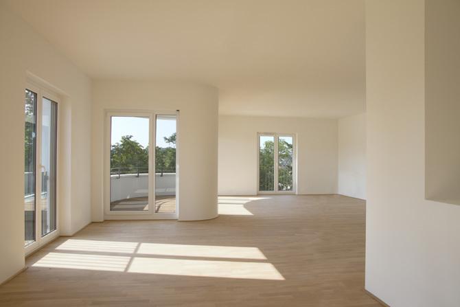 w rzburg salvatorstrasse b ro braun. Black Bedroom Furniture Sets. Home Design Ideas
