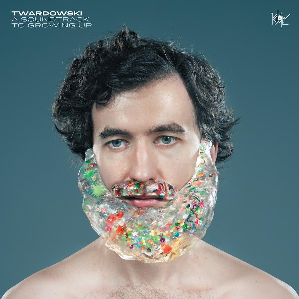 JACEK KOŁODZIEJSKI for U KNOW ME RECORDS - kolodziejski_Twardowski_01_980