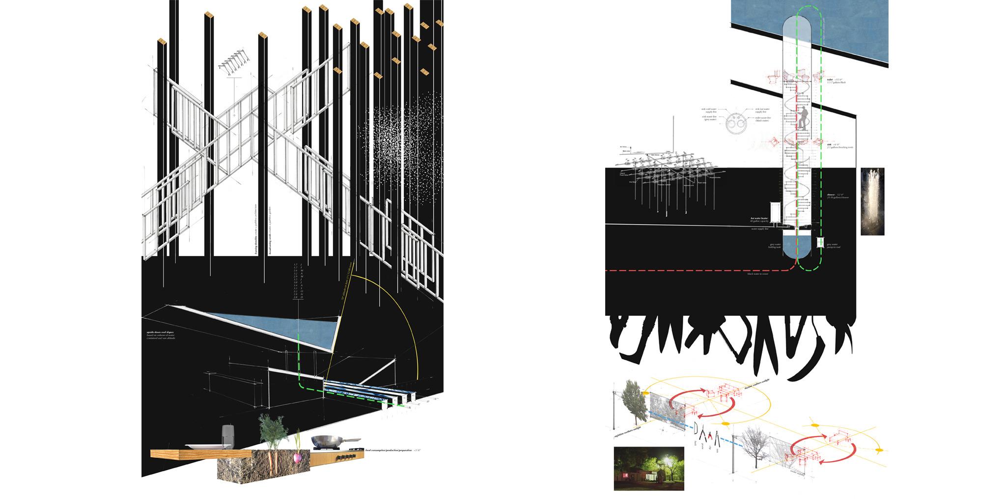 Vandergoot Ezban Studio